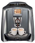 Кофеварка Saeco Primea Touch Plus Cappuccino (New)