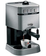 Кофеварка Gaggia Baby Caffitaly System